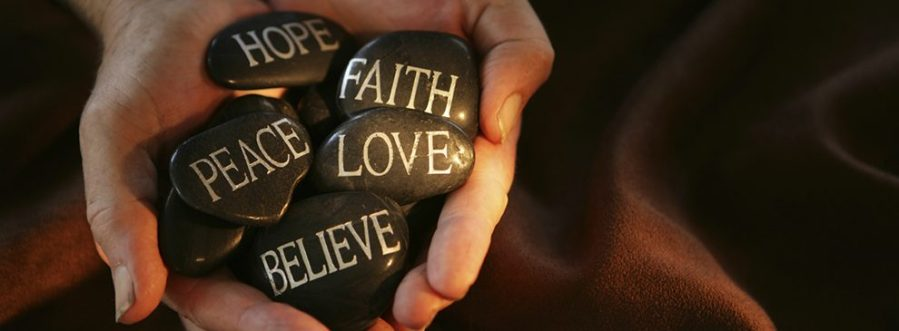 cropped-hope-peace-love-faith.jpg