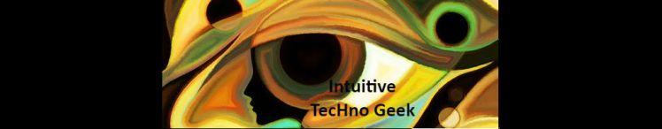 ITG Logo_bannerblk