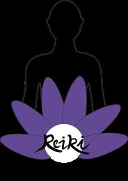 reiki-1477050_640